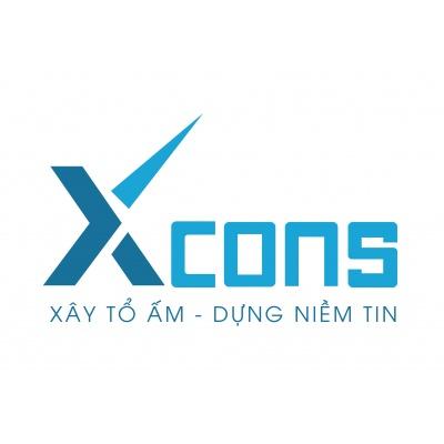 VSS x XCONS