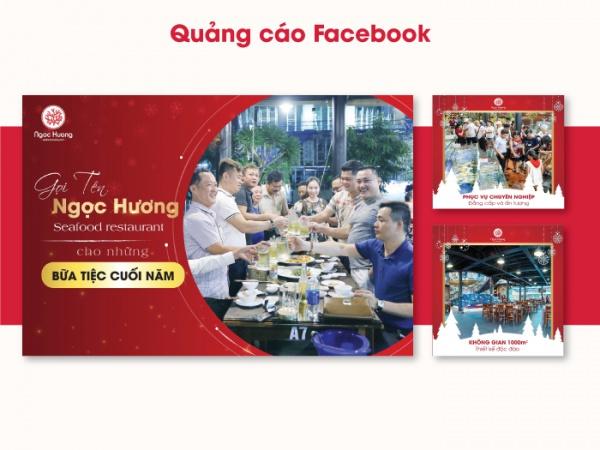 Content Marketing và Quản trị quảng cáo Facebook