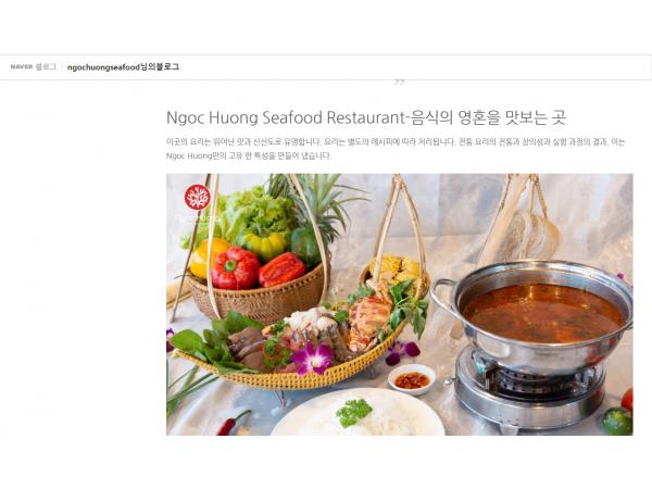 Seeding đa kênh Google/ Naver