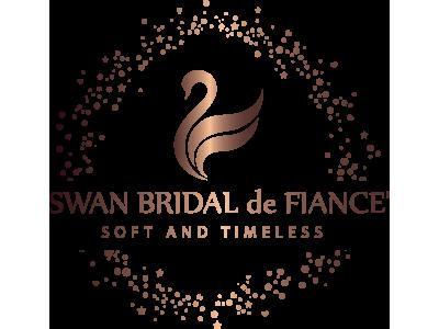 VSS x SWAN BRIDAL de Fiancé