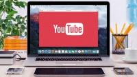Xây Dựng Và Quảng Bá Thương Hiệu Doanh Nghiệp Với Dịch Vụ Quảng Cáo YouTube