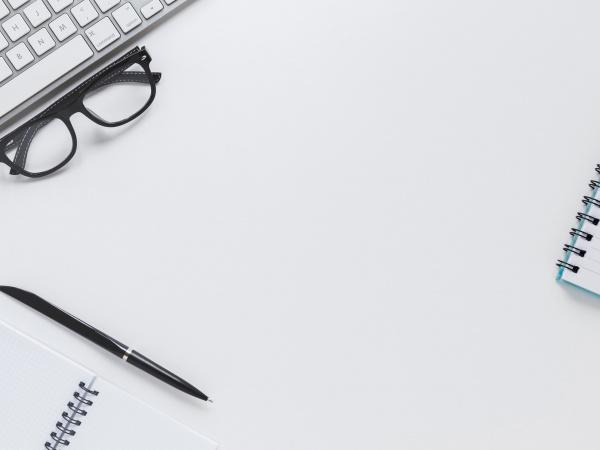 Tại sao doanh nghiệp cần Quản trị toàn diện?