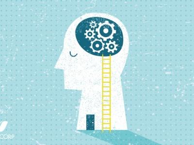 4 hiệu ứng tâm lý marketing cần biết để thấu hiểu khách hàng