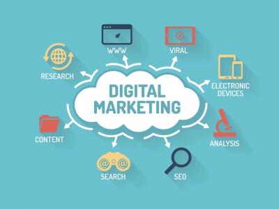 Những lưu ý khi sử dụng công ty marketing thuê ngoài và cam kết doanh số