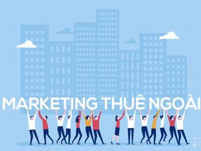Tất tần tật về công ty Marketing tại Hà Nội | Bạn có thực sự hiểu?
