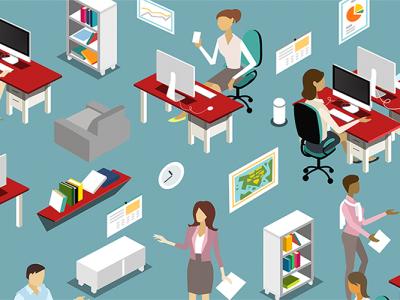 Có nên sử dụng phòng Marketing thuê ngoài và cam kết doanh số không?