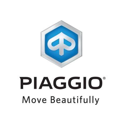 VSS x PIAGGIO