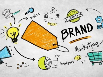 Vì sao khách hàng ghét quảng cáo và bạn cần làm gì để xây dựng thương hiệu?