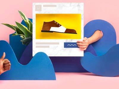 Nắm trong tầm tay: Cách chạy quảng cáo facebook hiệu quả cho mọi ngành nghề