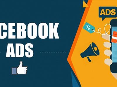 6 bước cơ bản cho cách chạyquảng cáo Facebook hiệu quả