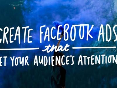 Tự chạy quảng cáo facebook: Được và mất?