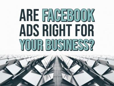 Doanh nghiệp học chạy quảng cáo facebook: Sự bùng nổ khách hàng trong gang tấc?
