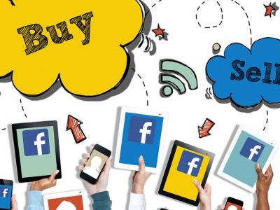 """""""Hái ra tiền"""" với 11 bí kíp cho cách chạy quảng cáo facebook hiệu quả"""