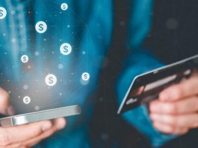Thẻ visa chạy quảng cáo facebook: Công cụ bất ly thân cho doanh nghiệp