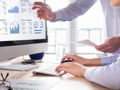Thay đổi chiến dịch marketing giúp hàng loạt doanh nghiệp tái sinh sau dịch