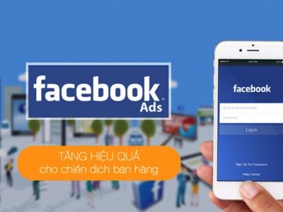 Trải nghiệm dịch vụ quảng cáo Facebook của VSS Corp, tại sao không?