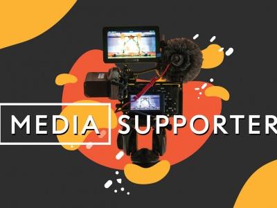 VSS CORP TUYỂN DỤNG THÁNG 8 - MEDIA SUPPORTER