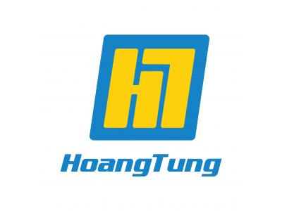 VSS x CNM Hoàng Tùng