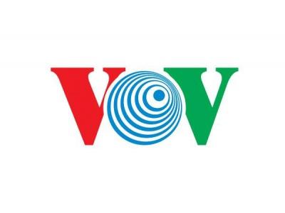 VSS x truyền hình VOV