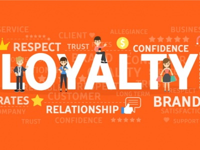 Cách lên chiến lược marketing spa: Làm màu thương hiệu không khó?