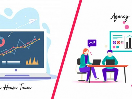 Công ty marketing cho các doanh nghiệp vừa và nhỏ tại Hà Nội