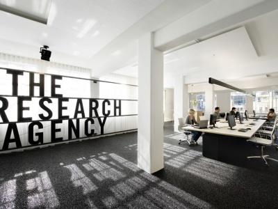 Tổng quan các mô hình công ty marketing agency tại Hà Nội