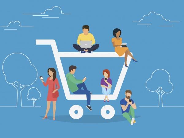 Quản trị Content Marketing Pro