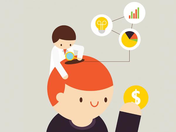 Kế hoạch và Quản trị quảng cáo đa kênh Isocial