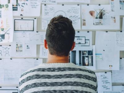 Marketing tổng thể - Giải pháp bứt phá cho các doanh nghiệp