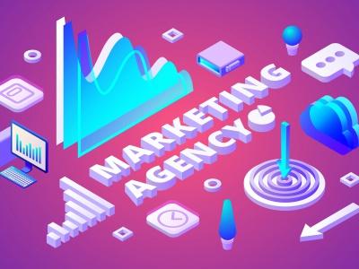 Xu hướng marketing thuê ngoài của các doanh nghiệp vừa và nhỏ