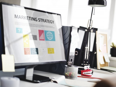 Dịch vụ marketing online thuê ngoài: Cứu tinh hay cạm bẫy