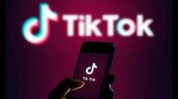Sử dụng TikTok như một nền tảng quảng cáo tiềm năng mới