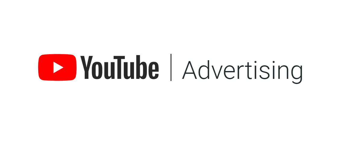 Quảng cáo Youtube là gì
