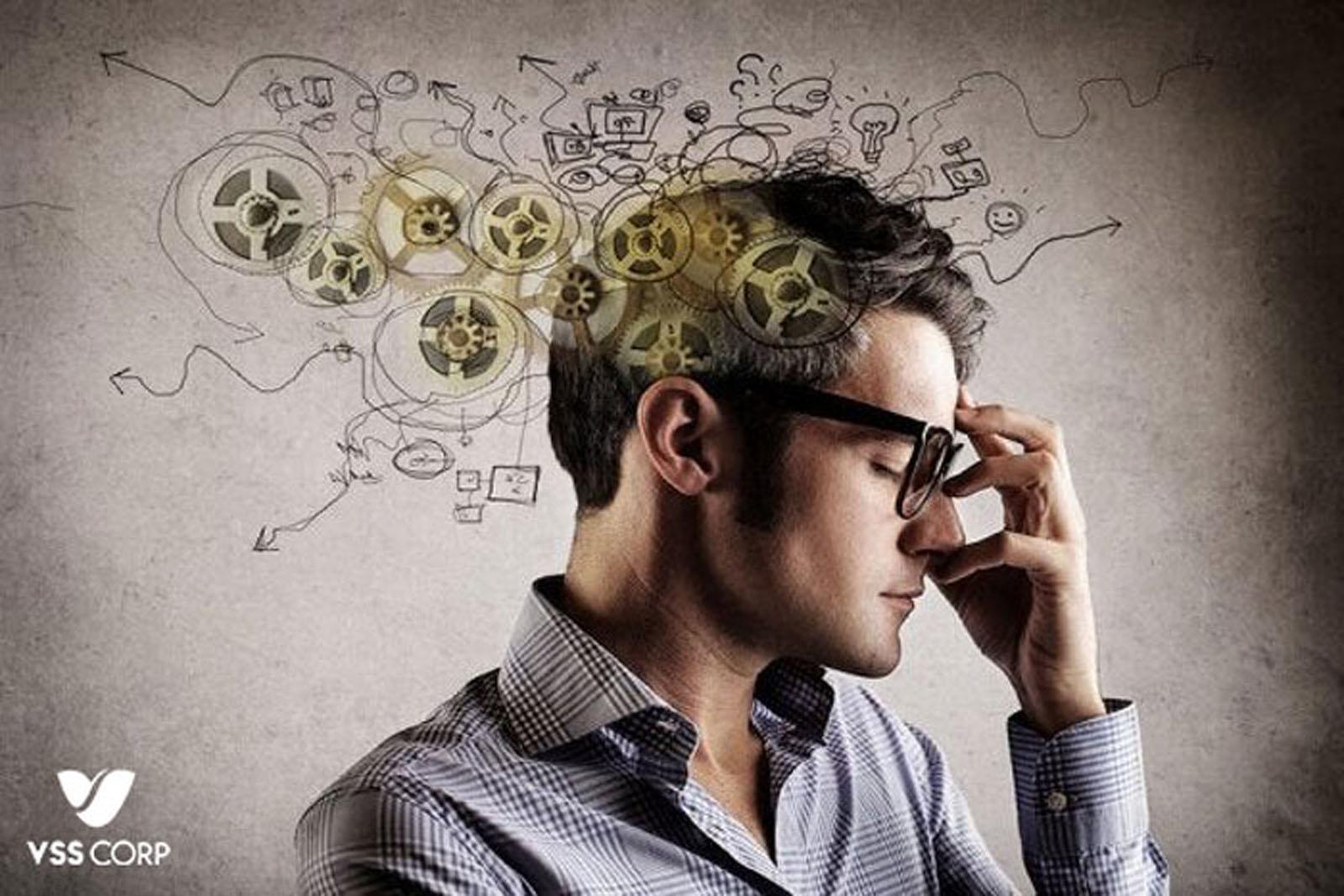 VSS CORP: 4 hiệu ứng tâm lý marketing cần biết để thấu hiểu khách hàng