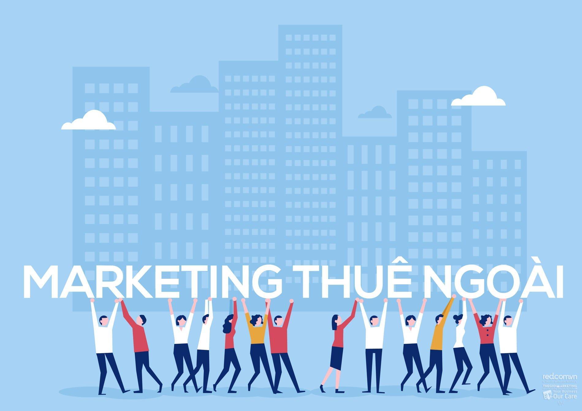 cong-ty-marketing-tai-ha-noi