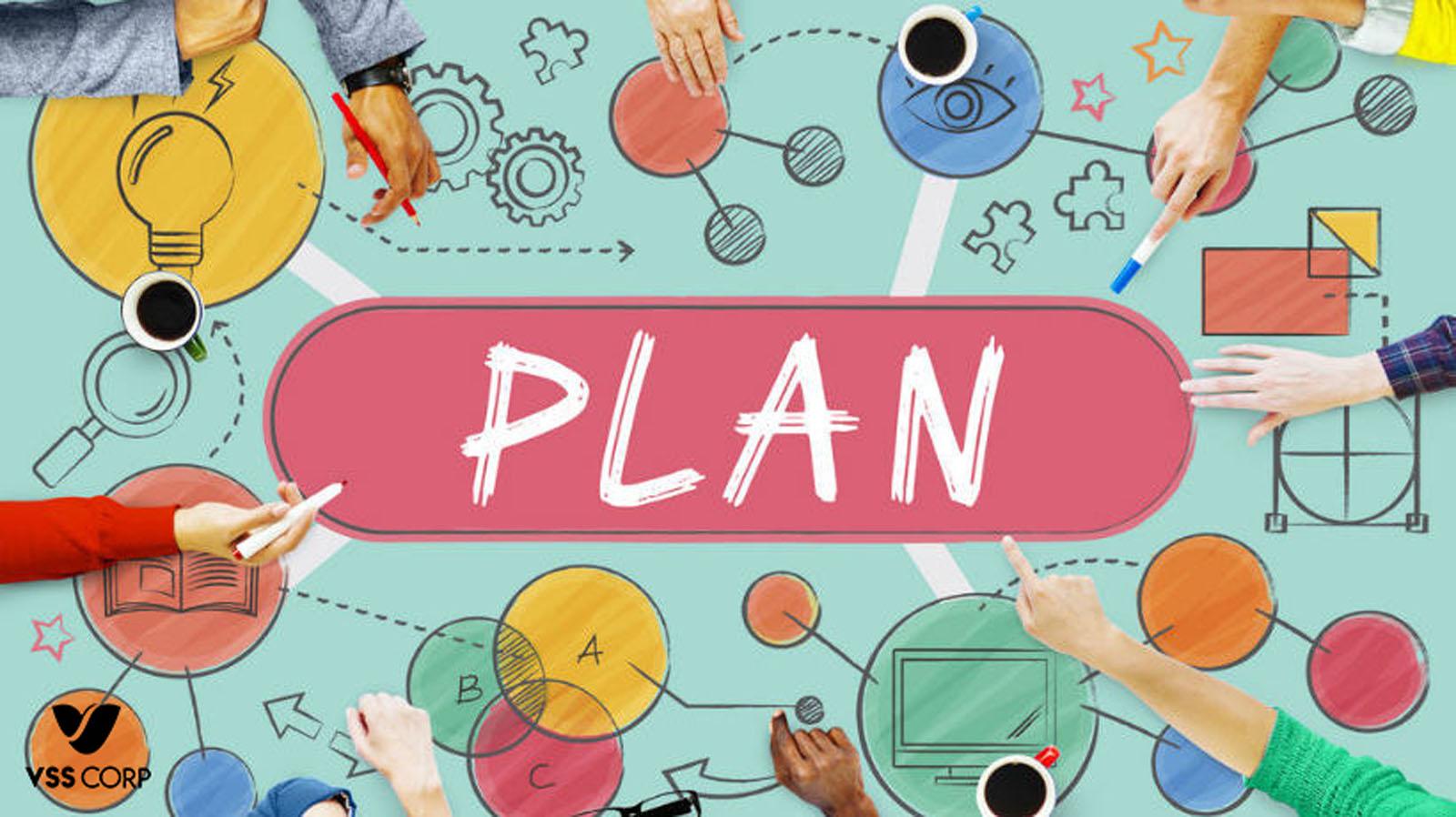 VSS Corp: Marketing cho ngành giáo dục, dễ hay khó?