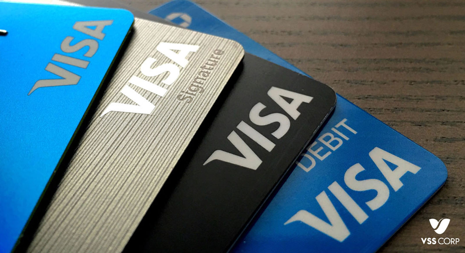 Liên quan đến giới hạn thẻ