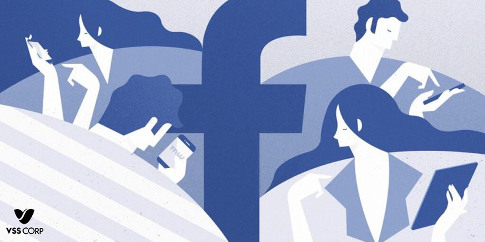Tự chạy quảng cáo facebooklà gì?