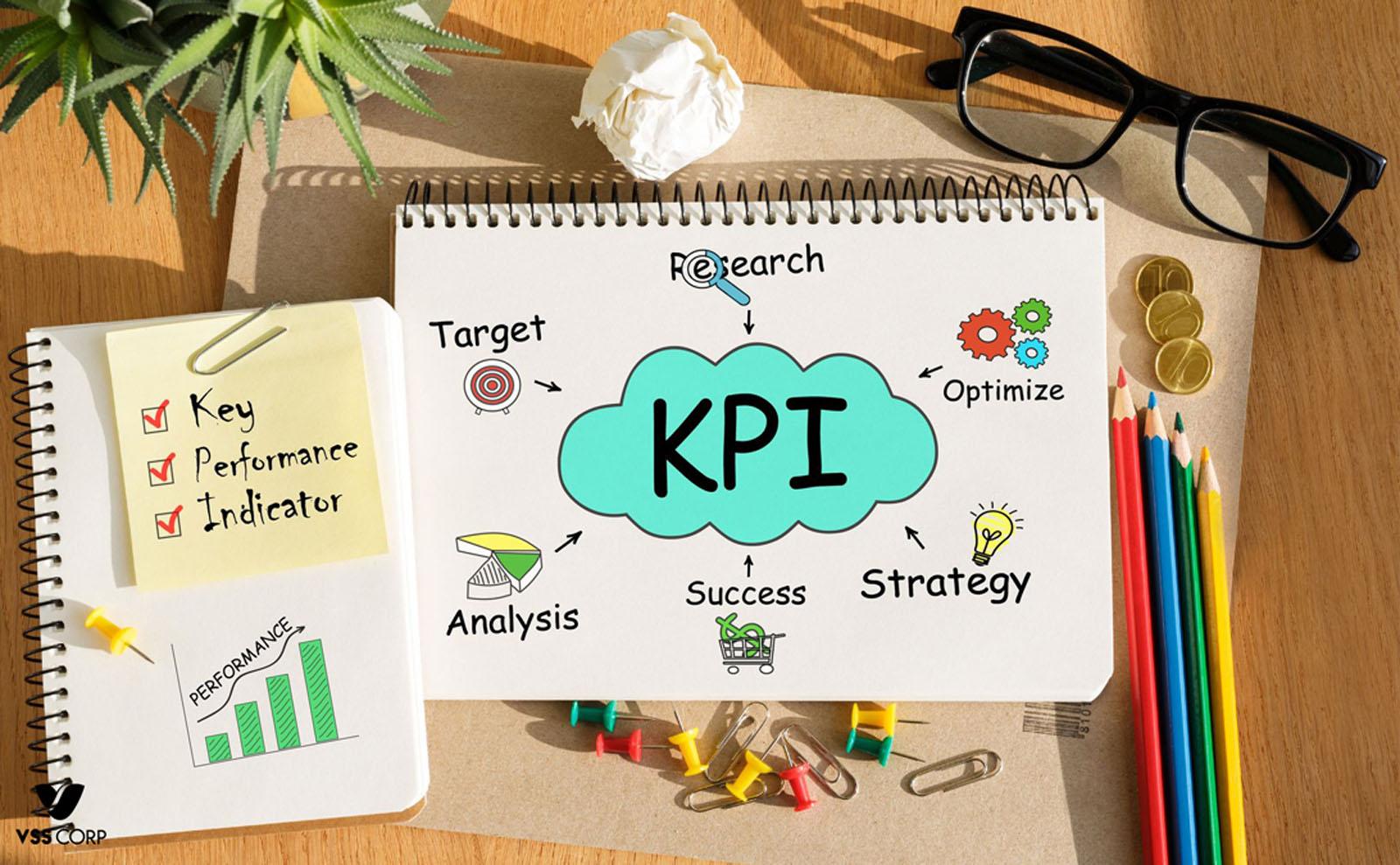 Tính theo lượt KPIs về Click, Reach ( tiếp cận), tương tác