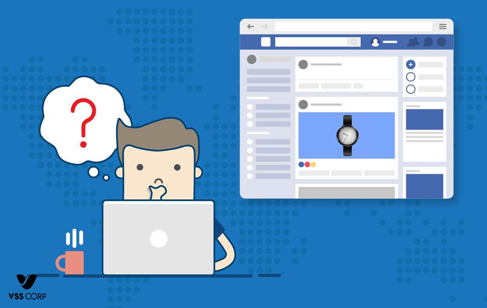 Nhược điểm của việc tự chạy quảng cáo facebook