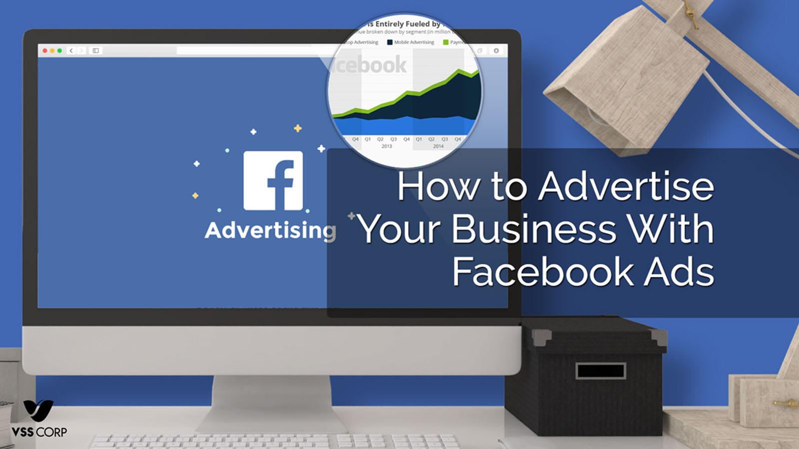 Học chạy quảng cáo Facebook