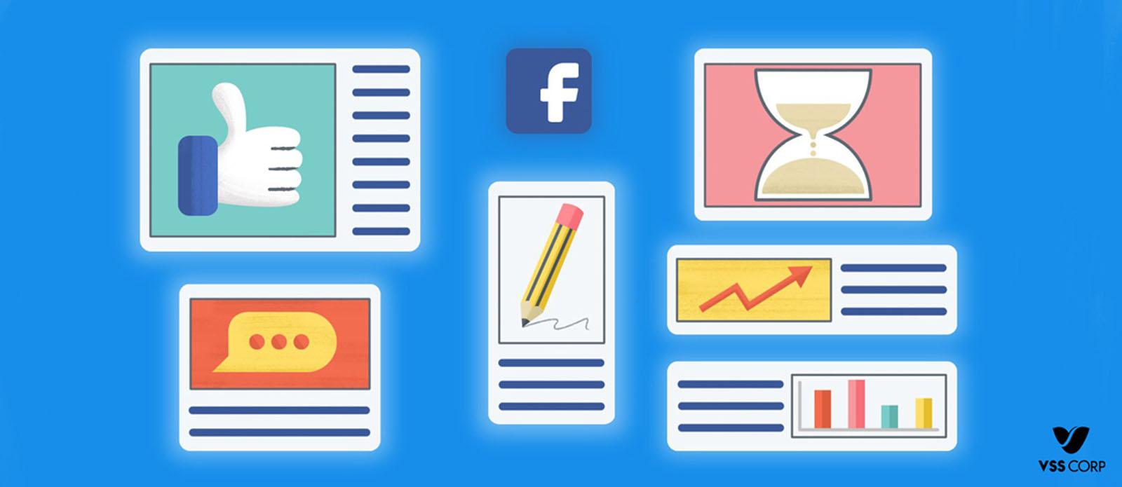 Một vài lưu ý nho nhỏ cho cách chạy quảng cáo facebook hiệu quả theo giờ
