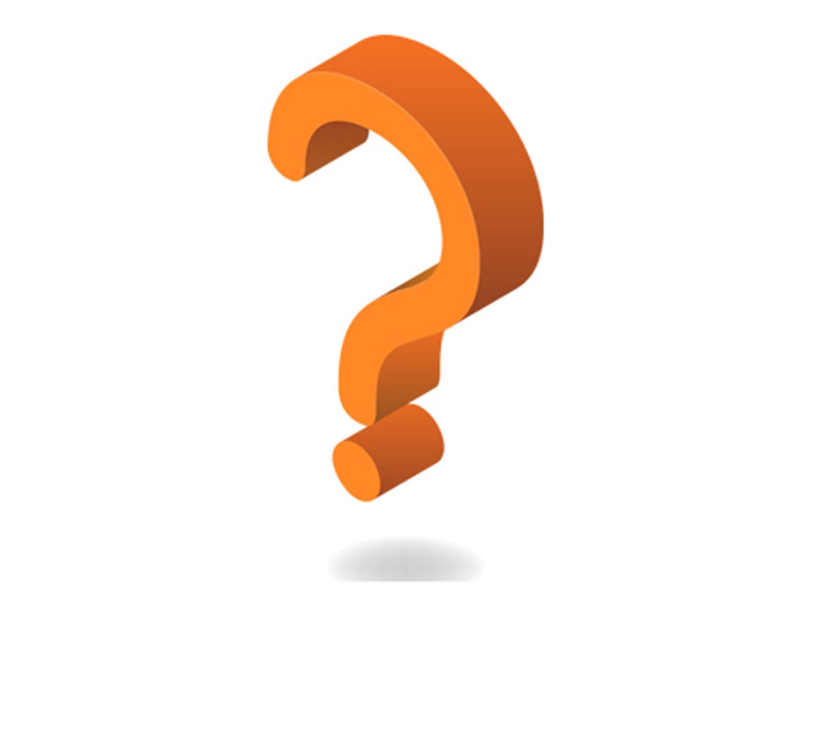 DOANH NGHIỆP CỦA BẠN ĐANG GẶP PHẢI VẤN ĐỀ MARKETING?