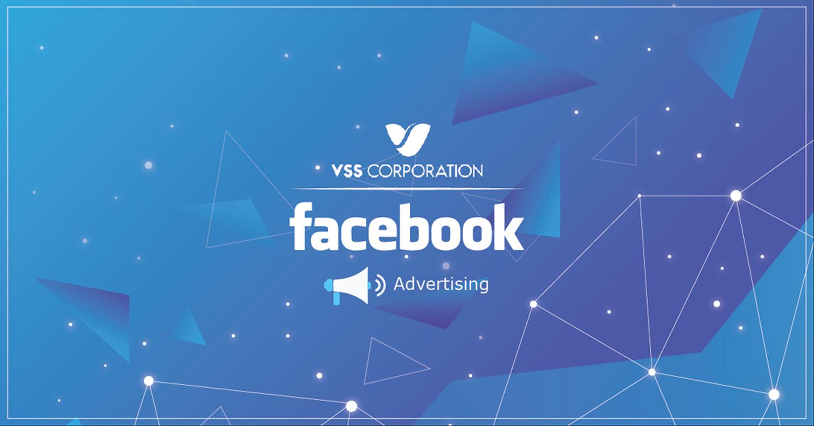 tại sao nên sử dụng dịch vụ quảng cáo Facebook