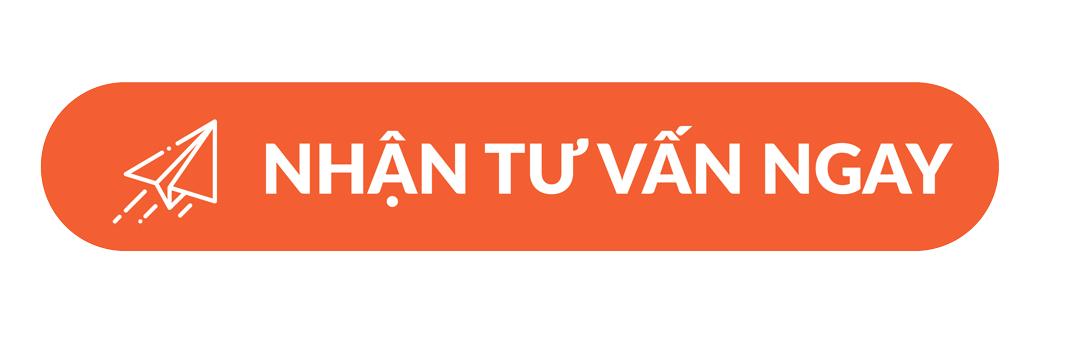 http://vsscorp.vn/lien-he.html
