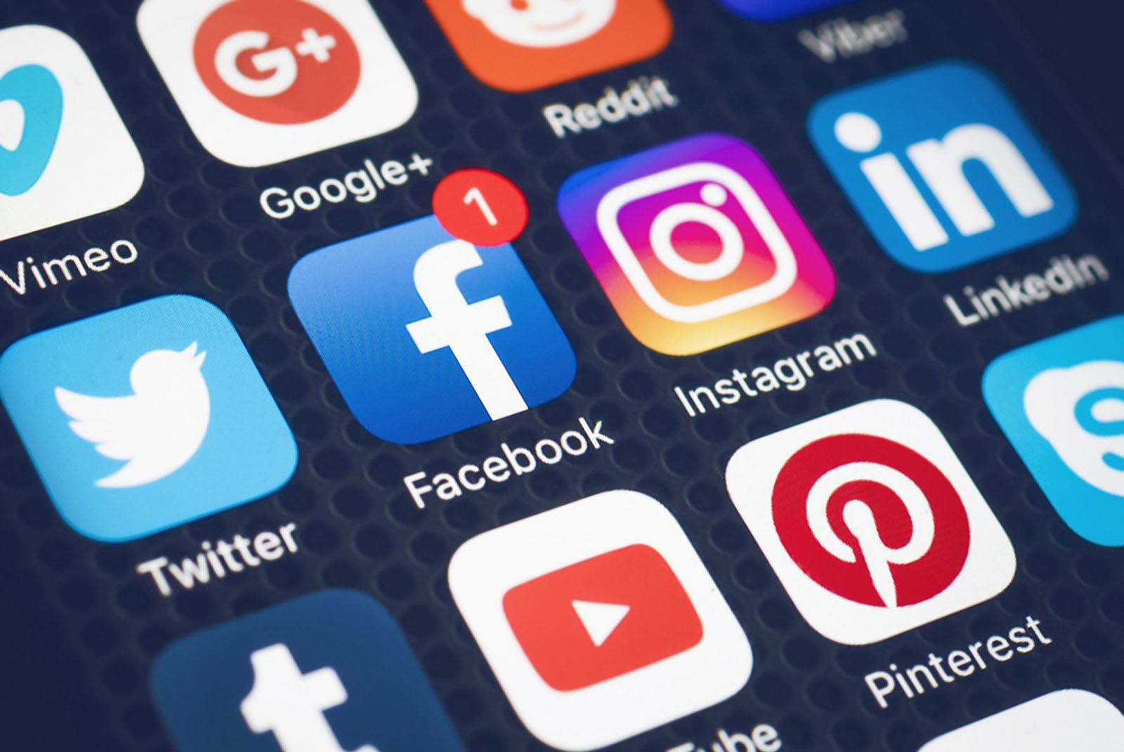 Tăng cường truyền thông trên kênh Online