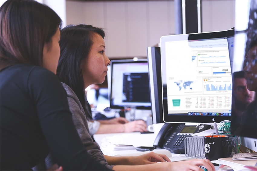 dich vu marketing online thue ngoai